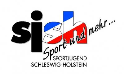 Foto zur Meldung: Freiwilligendienst im Sport: Ab Sommer 2020 freie Plätze