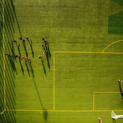 Vorschaubild zur Meldung: BFV beschließt Saisonabbruch - Was bedeutet das für unsere Mannschaften?