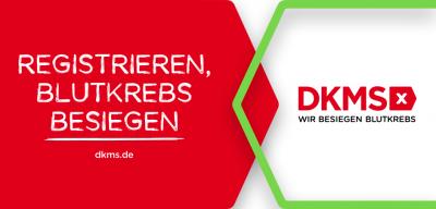 Vorschaubild zur Meldung: Der FC Hevesen ruft zur Stammzellenspende auf!
