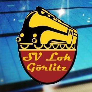 Foto zur Meldung: 2020 - 70 Jahre Sport mit Lok Görlitz - auch ohne Vereinsfeier