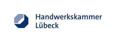 Handwerkskammer Lübeck