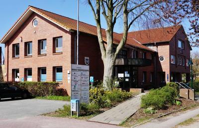 Foto zur Meldung: Pflegestützpunkt Bornhöved: Persönliche Beratung wieder möglich