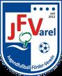 Bild der Meldung: Neuer Vorstand im JFV Varel