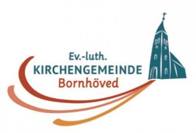 Evangelisch-Lutherische Kirchengemeinde Bornhöved
