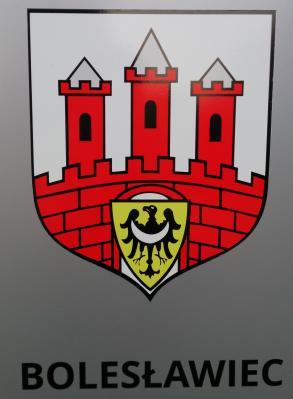 Vorschaubild zur Meldung: Einladung zu Sportwochenende in Bunzlau am 05./06.09.2020