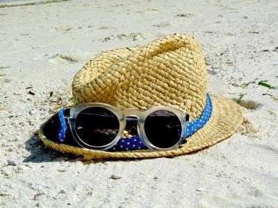 Die Urlaubszeit beginnt!  Sind Ihre Reisedokumente noch gültig?