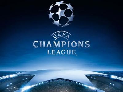 © UEFA /// geo.sp.