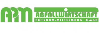 APM Abfallwirtschaft Potsdam-Mittelmark GmbH