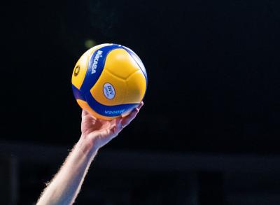 Bild der Meldung: Zurück in den Wettkampfmodus: VBL legt Konzept für Wiederaufnahme des Trainings- und Spielbetriebs vor