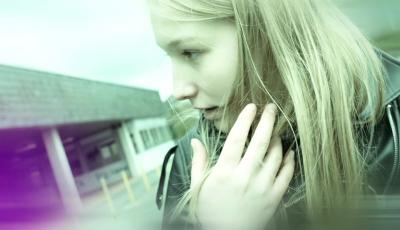 """Vorschaubild zur Meldung: DG-Kurzfilm """"Wo ist Jonas?"""""""
