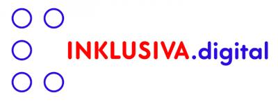INKLUSIVA digital 2020 - 10.09.+11.09.20