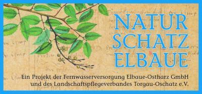 Natur-Schatz-Elbaue