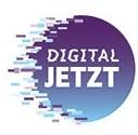 Logo Digital jetzt