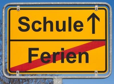 Bild der Meldung: Aktuelles zum Schulbetrieb nach den Sommerferien (Update: 25.08.)