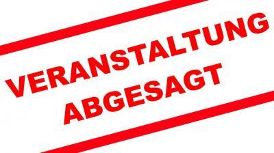 Vorschaubild zur Meldung: Kreismeisterschaften abgesagt!