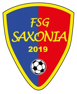 Foto zur Meldung: Fußball-Kreispokal: Saxonia locker durch die erste Runde