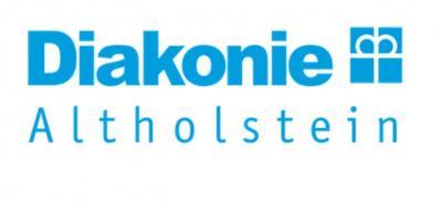 Foto zur Meldung: Diakonie erweitert Angebot der Frühen Hilfen