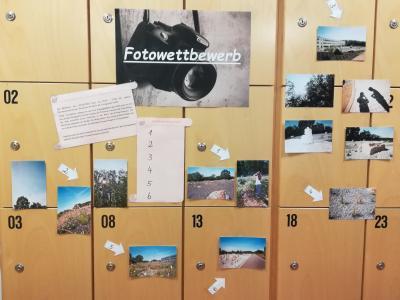 Foto zur Meldung: Stimmen Sie ab bei unserem Fotowettbewerb!