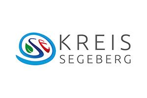 Foto zur Meldung: Kreis Segeberg informiert am 9. September über Aufnahme von Pflegekindern