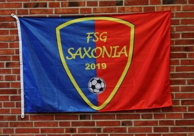 Foto zur Meldung: Fußball: FSG Saxonia nach Aus im Pokal mit voller Konzentration auf die Verbandsliga-Saison 2020/21