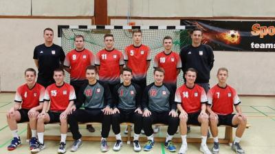 Vorschaubild zur Meldung: MA-Jugend gewinnt erstes Pflichtspiel in der Landesligarelegation