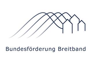 Bild der Meldung: Information zum Breitbandausbau in Beveringen