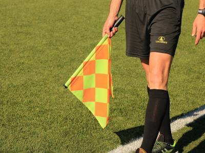 Vorschaubild zur Meldung: Berliner Amateurfußball spielt nur eine Serie – Saisonstart am 5. September