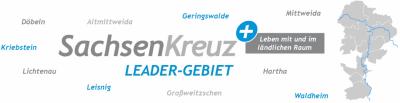Vorschaubild zur Meldung: Acht Kleinprojekt beim zweiten Aufruf in SachsenKreuz+ ausgewählt