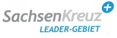 Die vorläufig letzte Auswahl im LEADER-Gebiet SachsenKreuz+ war Ende August