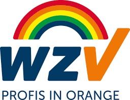 Foto zur Meldung: WZV fährt ab 21. September wieder Strauchgut ab