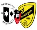 Foto zur Meldung: Souveräner Heimsieg der ersten Mannschaft der SG Herdwangen/Großschönach gegen die Denkinger Reserve