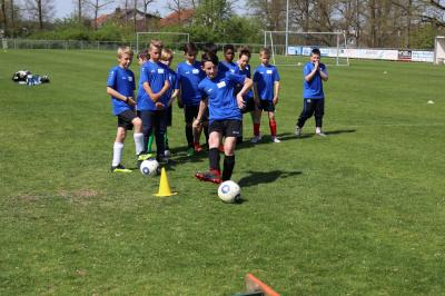 Bild der Meldung: SVI (Jugend) | Absage August-Winkel-Jugendcamp 2020