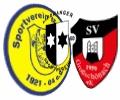 Foto zur Meldung: Die erste Mannschaft der SG punktet beim SV Meßkirch dreifach
