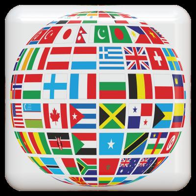 Foto zur Meldung: Schnuppertag Fremdsprachen (abgesagt)