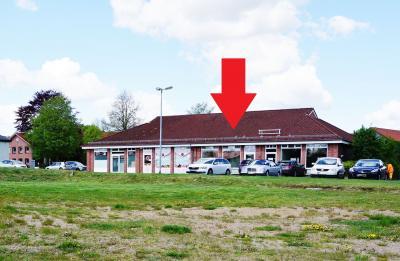 Foto zur Meldung: Kein Repaircafé in Bornhöved am Tag der Deutschen Einheit
