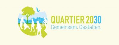 Vorschaubild zur Meldung: Gemeinde erhält 41.600 € für die Quartiersentwicklung 2030