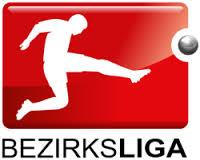 Vorschaubild zur Meldung: Fussball (Bezirksliga) - Die SG Ahldorf-Mühlen vor der Brust