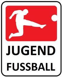 Jugendabteilung - D-Jugend mit hervorragenden Saisonstart.