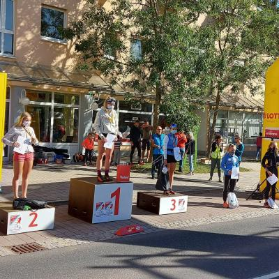 Foto zur Meldung: ZLK Skilanglauf