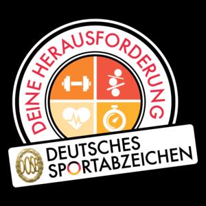 Sportabzeichen 2020 am Sonnensee
