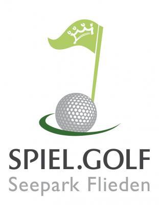 Vorschaubild zur Meldung: SPIEL.GOLF-Anlage - Saisonende