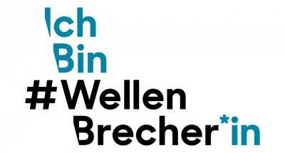 www.baden-wuerttemberg.de