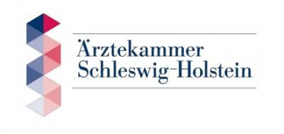 Foto zur Meldung: Coronavirus: Ärztekammer Schleswig-Holstein unterstützt die AHA-L-A-Regeln