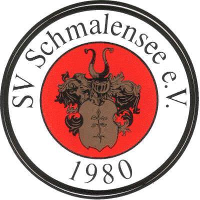 Foto zur Meldung: Vor 40 Jahren: Startschuss für den SV Schmalensee