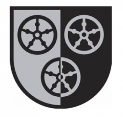 """Vorschaubild zur Meldung: Fahrbahnsanierung """"Am Forsthaus"""" wird durchgeführt"""
