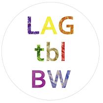 Positionspapier LAG taubblind BW - in einfacher Sprache und als DGS-Video