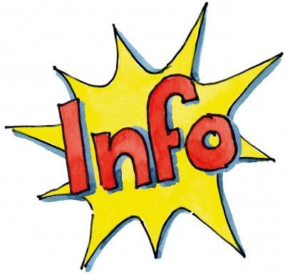 Vorschaubild zur Meldung: 25. Oktober 2020  Elterninformation Schulstart nach den Herbstferien