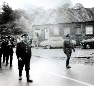 Foto zur Meldung: November-Meldungen der älteren und jüngeren Vergangenheit aus Schmalensee und Umgebung – Teil 1