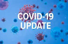 UPDATE COVID-19 | Trainingspause
