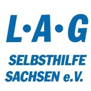 Vorschaubild zur Meldung: Die LAG SH Sachsen zu Gast in der Sächsischen Staatskanzlei (SH-NEWS 2020/087 vom 01.10.2020)